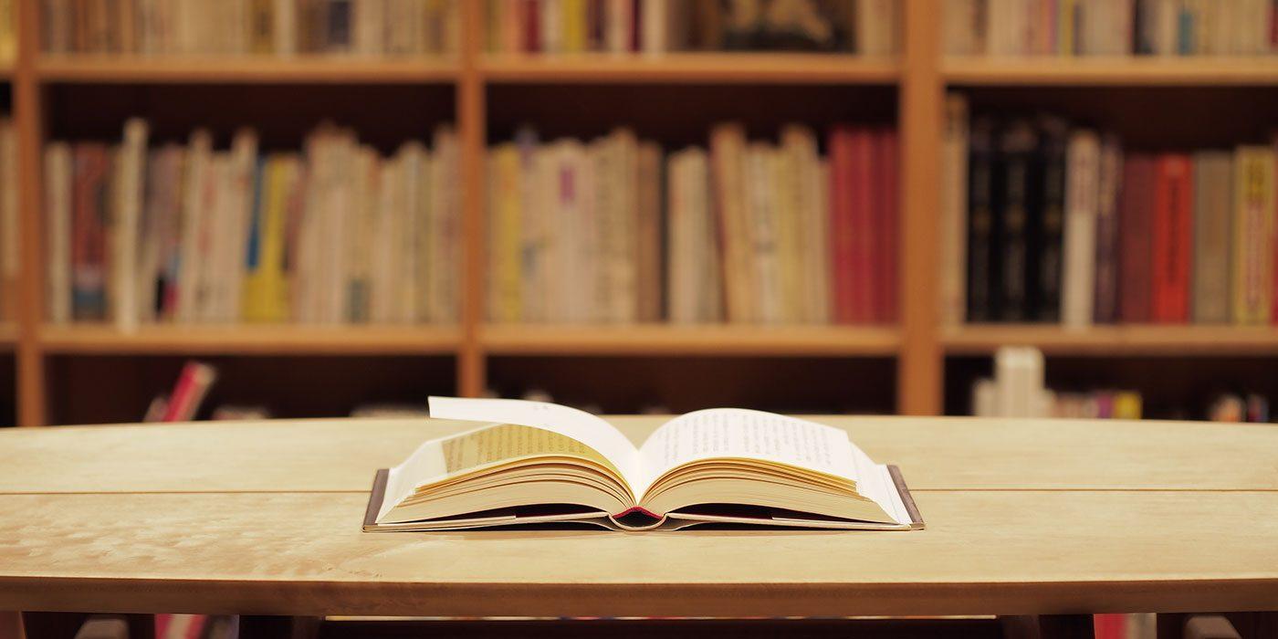 Buch_Bibliothek