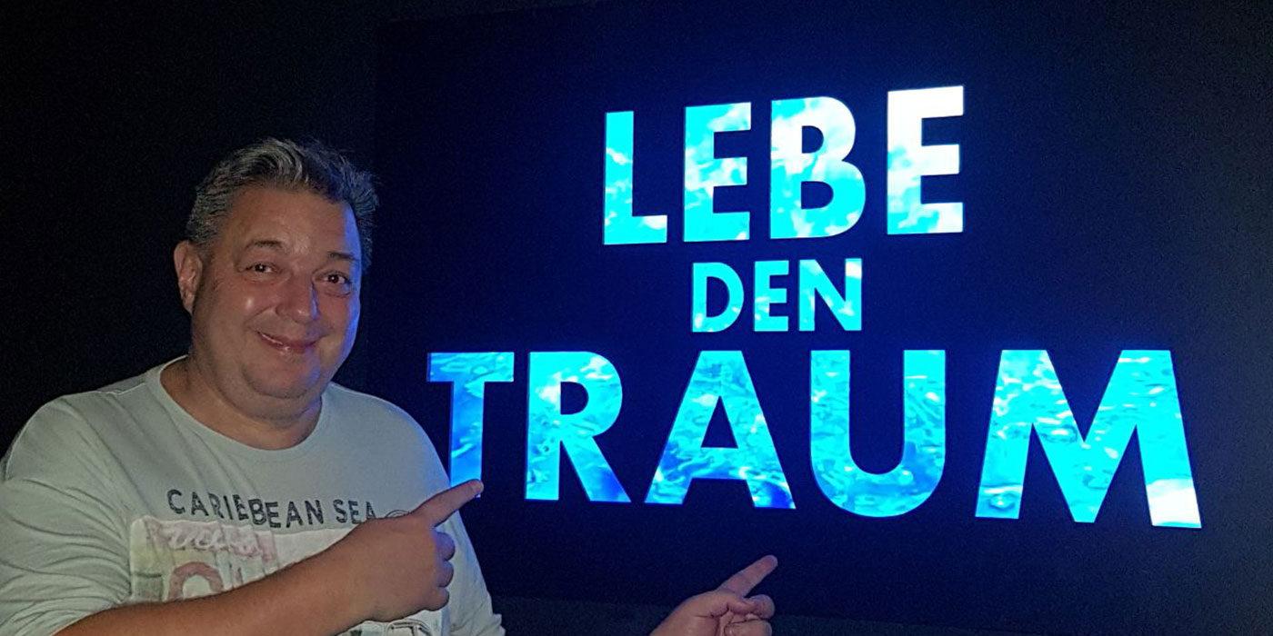 Lebe_den_Traum