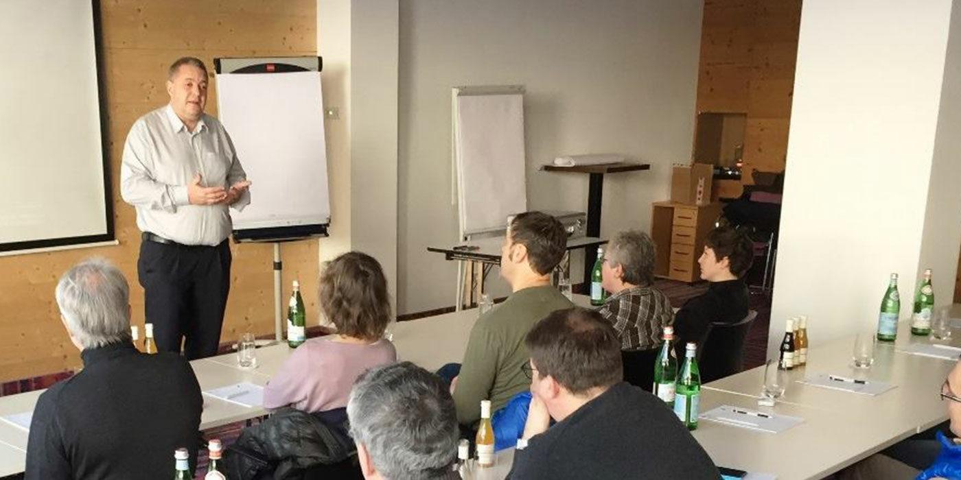 Vortrag_Unterricht